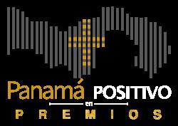 Premios Panamá en Positivo