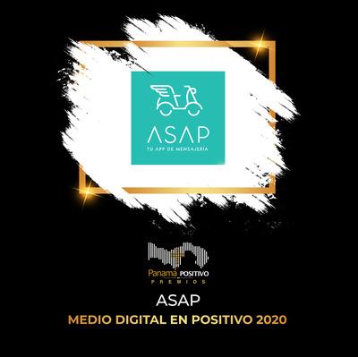 asap_ganadores-premios-panama-en-positivo-2020