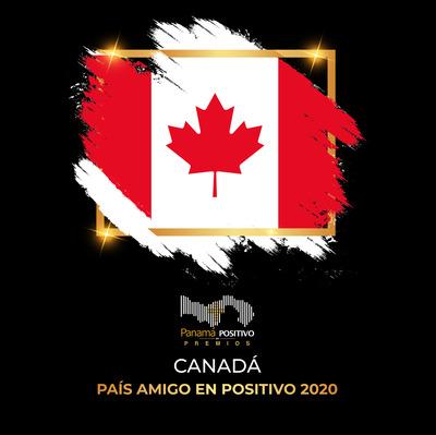 canada_ganadores-premios-panama-en-positivo-2020