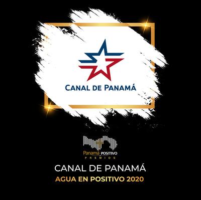 canal-de-panama_ganadores-premios-panama-en-positivo-2020