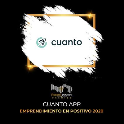 cuanto-app_ganadores-premios-panama-en-positivo-2020