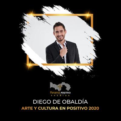 diego-de-obaldia_ganadores-premios-panama-en-positivo-2020