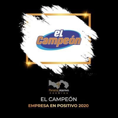 el-campeon_ganadores-premios-panama-en-positivo-2020