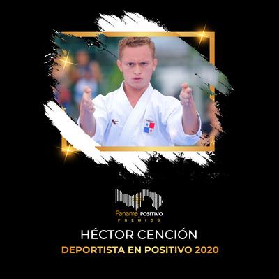 hector-cencion_ganadores-premios-panama-en-positivo-2020