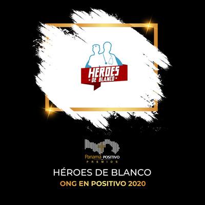 herores-de-blanco_ganadores-premios-panama-en-positivo-2020