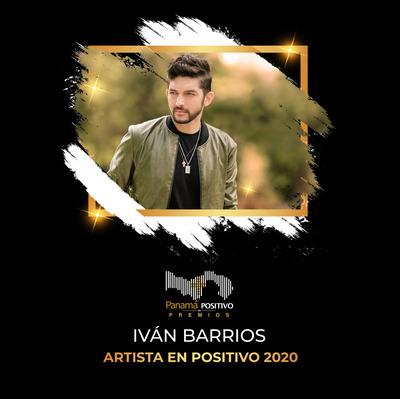 ivan-barrios_ganadores-premios-panama-en-positivo-2020