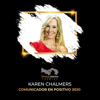 karen-chalmers_ganadores-premios-panama-en-positivo-2020