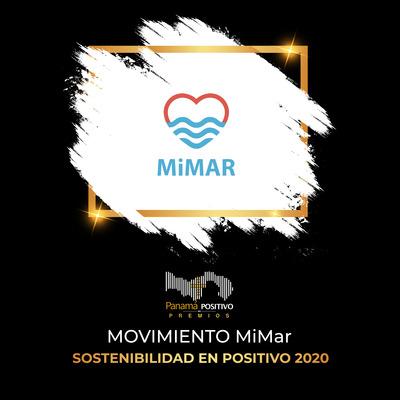 mi-mar_ganadores-premios-panama-en-positivo-2020