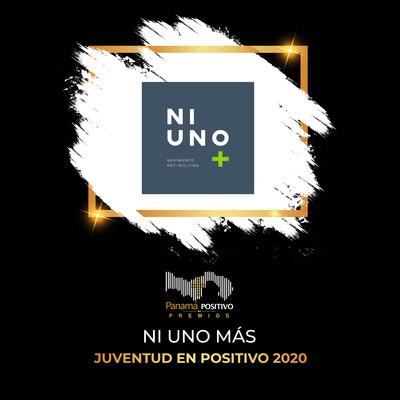 ni-uno-mas_ganadores-premios-panama-en-positivo-2020